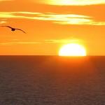 SU_Atlantik_07.08.05_2722