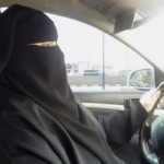 women-driving-ban-saudi-arabia-300x220